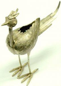 e10071-silver-road-runner-agate-figurine-mexico-001