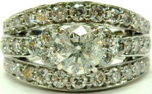 e10074-14kt-diamond-dinner-ring
