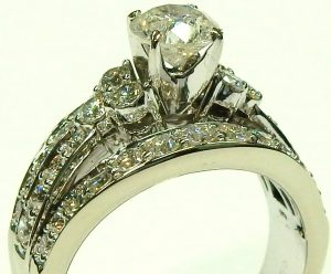 e10074-2-38ct-tw-diamond-ring-14kt-white-gold