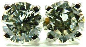e10085-0-95ct-tw-si1-h-diamonds-studs-14kt-003