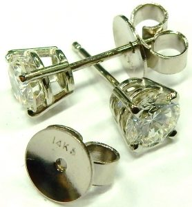 e10085-0-95ct-tw-si1-h-diamonds-studs-14kt-005