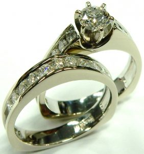 e10134-1-00ct-tw-diamond-engagement-wedding-ring-set-001