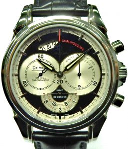 omega-chronoscope-4850-50-31-deville-chronograph-001