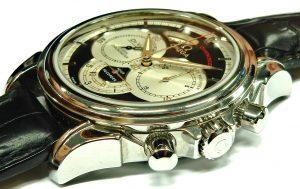 omega-chronoscope-4850-50-31-deville-chronograph-002