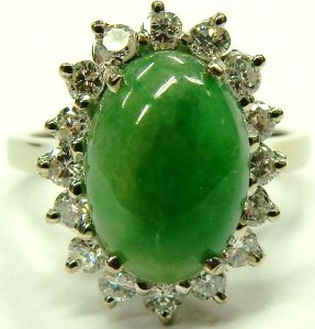 e10068-jadeite-and-diamond-ring-14kt