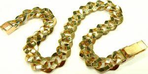 e10170-14kt-g-lock-curb-link-bracelet