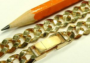 e10170-g-lock-14kt-gents-curb-link-bracelet