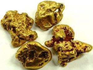 e10189-e10190-e10191-e10192-bc-gold-nuggets