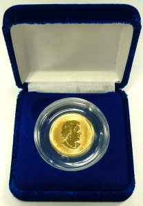 e10199-half-oz-fine-gold-canadian-maple-leaf-coin-001