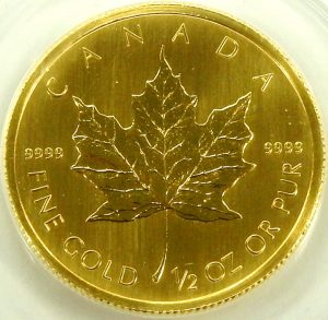 e10199-half-oz-fine-gold-canadian-maple-leaf-coin-002