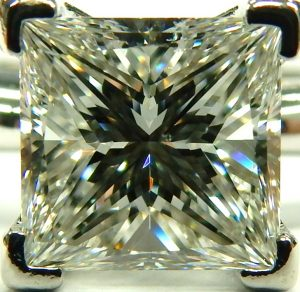 e10205-1-15ct-si1-h-princess-cut-solitaire-platinum-001