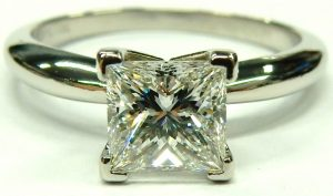 e10205-1-15ct-si1-h-princess-cut-solitaire-platinum-002