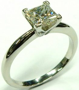 e10205-1-15ct-si1-h-princess-cut-solitaire-platinum-003