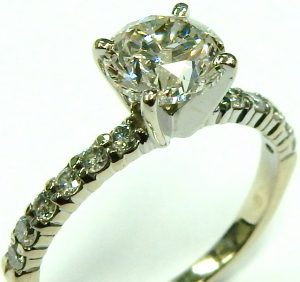 e10211-1-14ct-i2-j-canadian-diamond-ring-14kt-white-gold-003