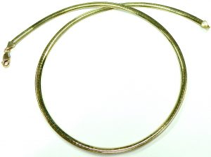 e9837-4mm-reversible-14kt-omega-chain-19-inch-002