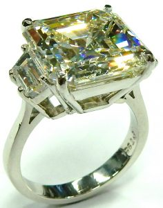 10-63ct-vs2-m-radiant-cut-gia-cert-003