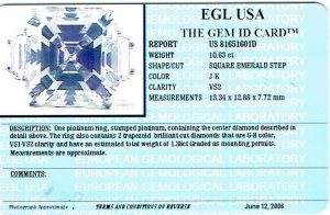 e10208-10-63ct-vs2-m-egl-certificate-june-12-20016