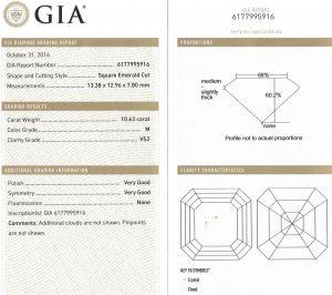 e10208-10-63ct-vs2-m-gia-cert-6177995916