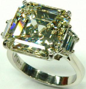 e10208-10-63ct-vs2-m-gia-cert-asscher-cut-platinum-003