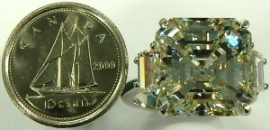 e10208-10-63ct-vs2-m-gia-cert-asscher-cut-platinum-004