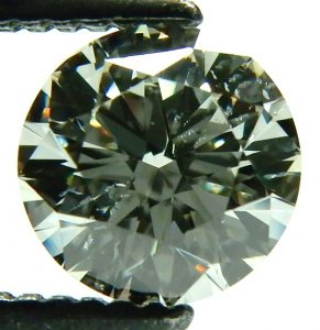 e10259 0.62ct. SI1-H excellent cut diamond 001