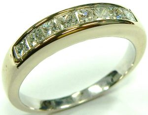 Bill le boeuf jewellers barrie ontario rings and under