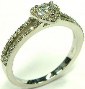 bill le boeuf jewellers barrie ontario diamonds