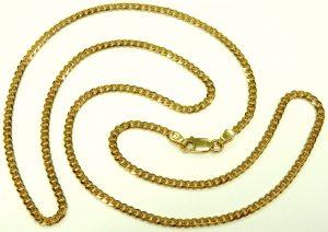 Bill Le Boeuf Jewellers Barrie Ontario mens jewellery
