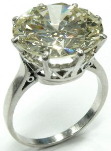 Bill Le Boeuf Jewellers Barrie Ontario Rings 5000 Plus
