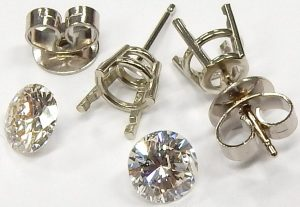 b27242104 They offer superior grip and support compared to the cheap backs most  jewellers use.