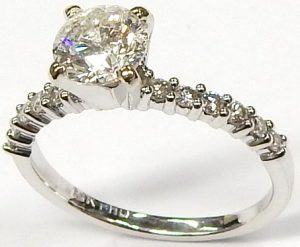 31d6c34dc Bill Le Boeuf Jewellers - Barrie, Ontario - rings $3000 to $5000