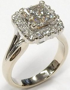 67d27aa304625 Bill Le Boeuf Jewellers - Barrie, Ontario - rings $5000 plus