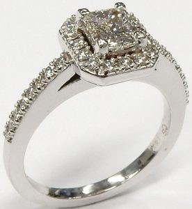 addc76e8298ba Bill Le Boeuf Jewellers - Barrie, Ontario - rings $3000 to $5000