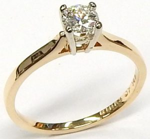 42 Best His And Hers Wedding Bands Images Wedding Bands Wedding