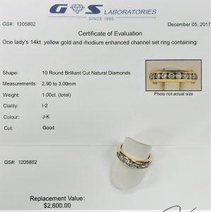 EXCELLENTE CUT /& LUSTRE 4.2 ct diamant bleu Solitaire Clous Prong Setting