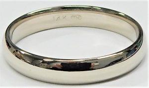 Oxidized Copper 4.2mm Standard 21 Gauge Jump Rings 50